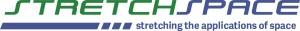 stretchspace1
