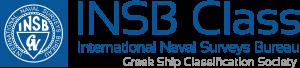 INSB Logo_May16