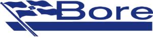 logo_bore