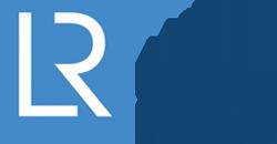 229-75153_Corporate_Site_Logo