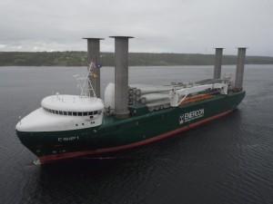 e-ship-june-2016-sheet-harbour_enercon-canada-inc-11