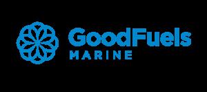 GoodFuels Marine Logo