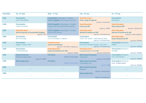 Innovation Forum - Website Graphic_FINAL