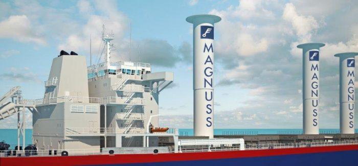 Magnuss – IWSA Member