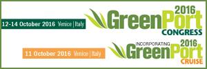 greenport2016_300x100