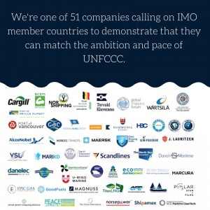 imo-member-countries-must-demonstrate-that-they-can-match-the-ambition-and-pace-of-unfccc