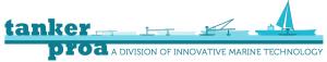 tankerproa-logo