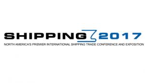 CMA-Shipping-event-e1484741828505