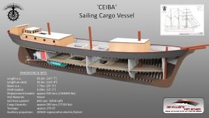20170523-Ceiba-01