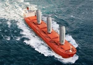 Windship - Rigs on Ship - Windship Logos-2