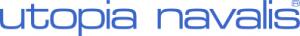 claudio-boezio-utopia-navalis-logo-for-iwsa