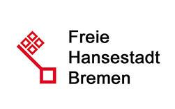 AnyMotion-Kunden-Logo-Bremen