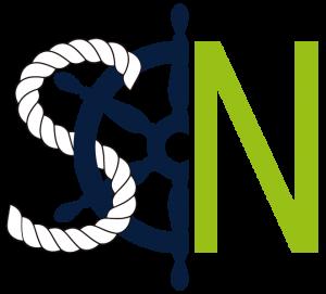 SCN-logo-b