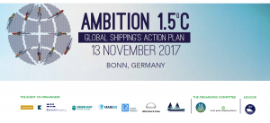 ambition_banner