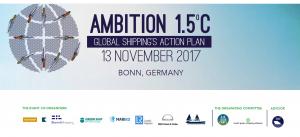 ambition_banner