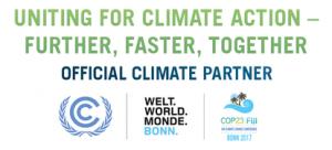 climate-partner-logo-cropped