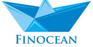 FinOcean logo