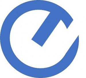 energy tactics logo