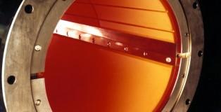 COMPAC closeup
