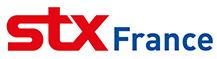 STX France -r