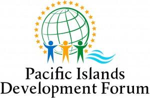 PIDF-Logo