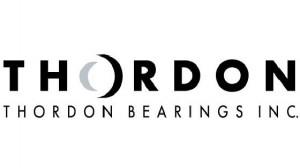 Thordon-Bearings-logo-16-9