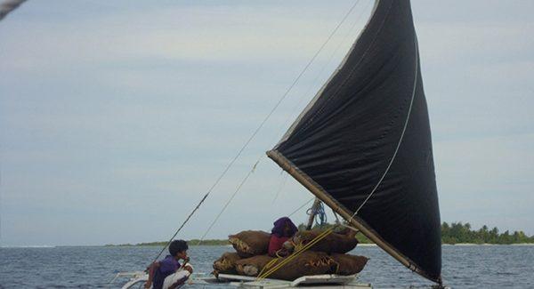 Micronesian Center for Sustainable Transport – IWSA Member