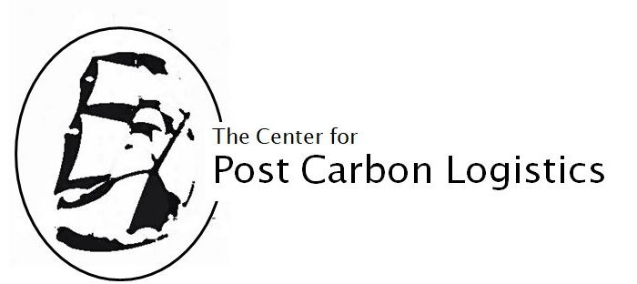 Center for Post Carbon Logistics – IWSA Supporter