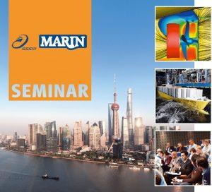 Maritime Conferences & Events | International Windship