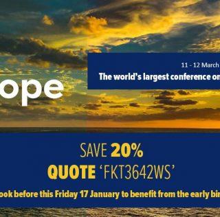 Maritime Conferences & Events
