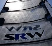 Advanced Wing Systems – IWSA Member