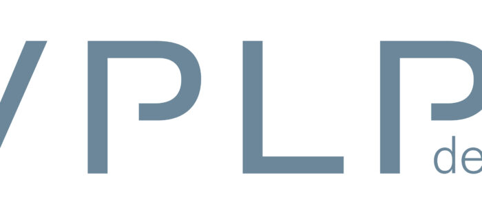 VPLP – IWSA Associate Member