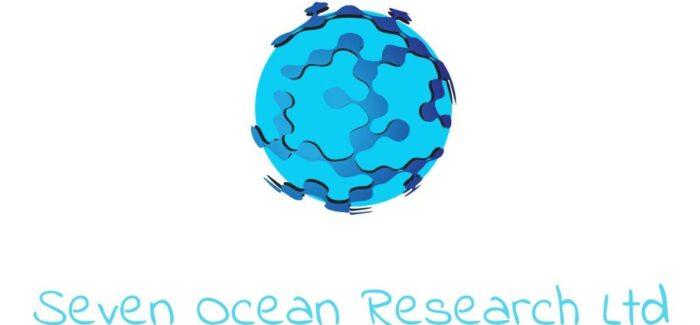 Seven Ocean Research – IWSA Supporter