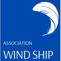 Wind Propulsion Hub: IWSA Europe – Atlantic